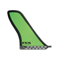 FCS Slater Trout SUP Fin, 8.5 in.
