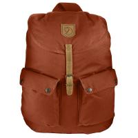 Fjallraven Greenland Backpack
