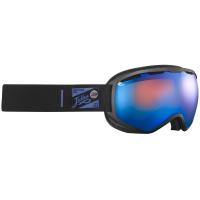 Julbo Atlas Over The Glasses Polarized Goggles
