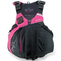 Stohlquist Women's Betsea Life Vest