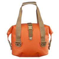Watershed Largo Tote Bag
