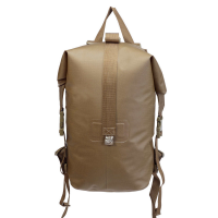 Watershed Big Creek Daypack