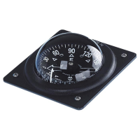 Brunton 70P Marine Fixed Mount Compass
