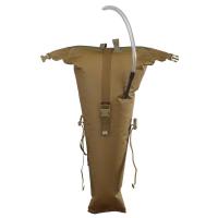 Watershed Futa Float Bag