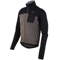 Pearl Izumi Men's Select Escape Soft Shell Jacket