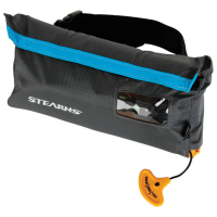 Stearns M33 Inflatable Paddling Belt