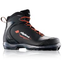 Alpina Crossfield Nnn Bc Ski Boots