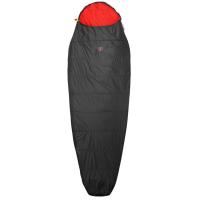 Fjallraven Funas Lite Sleeping Bag, Long