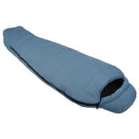 Peregrine Endurance 0 Sleeping Bag