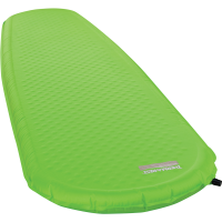 Therm-A-Rest Trail Pro Sleeping Pad, Large
