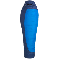 Marmot Trestles 15 Sleeping Bag, Long