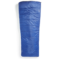 EMS Bantam 35/50 Degree Rectangular Sleeping Bag