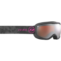 Julbo Women's Equinox Polarized Goggles