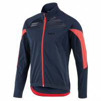 Garneau Men's Glaze Rtr Jacket