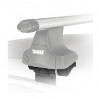 Thule 1388 Fit Kit