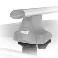 Thule 1461 Fit Kit