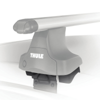 Thule 1468 Fit Kit