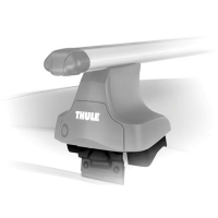 Thule 1507 Fit Kit
