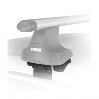 Thule 1510 Fit Kit