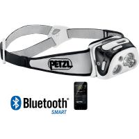Petzl Reactik+ Headlamp