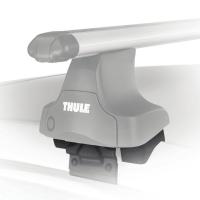 Thule 1531 Fit Kit
