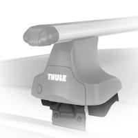 Thule 1542 Fit Kit