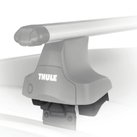 Thule 1509 Fit Kit