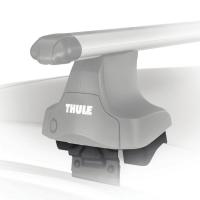 Thule 1620 Fit Kit