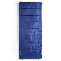 EMS Bantam 30 Degree Rectangular Sleeping Bag, Regular