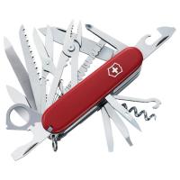 Victorinox Swisschamp Multi-Tool