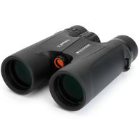 Celestron Outland Binoculars, 8 X 42