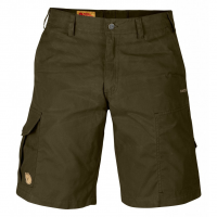 Fjallraven Men's Karl Shorts