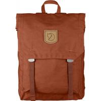 Fjallraven Foldsack No. 1