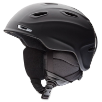 Smith Men's Aspect Helmet