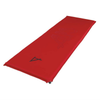 Alps Mountaineering Traction Series Air Pad, Long