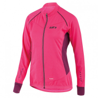 Garneau Women's Thermal Pro Jersey