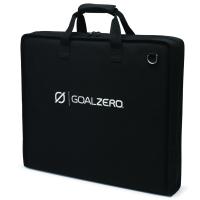 Goal Zero Boulder 30 Travel Case
