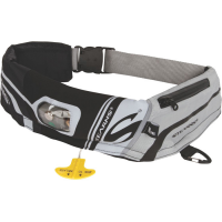Stearns Sup Elite Belt Pack