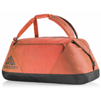 Gregory 115L Stash Duffel Bag