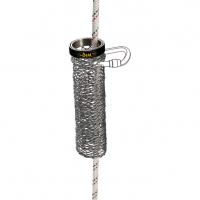 Beal Rope Armour Protector