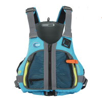 MTI Destiny Women's PFD