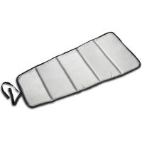 Seals Cloud 10 Beach Pad/dog Bed
