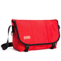Timbuk2 Classic Messenger Bag, Medium