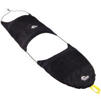 Seals Tandem Splash Deck Spray Skirt