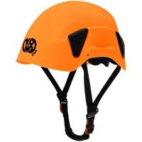 Kong Finn Ansi Z89.1-2009 Helment