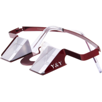 Y & Y Vertical Colorful Collection Belay Glasses