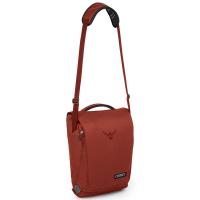 Osprey Nano Port Shoulder Bag