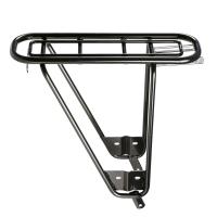 Thule Yepp Rear Rack (35Kg) 28In/700C, Black