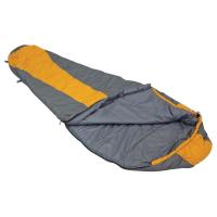 Ledge Featherlite +20 Degree Sleeping Bag