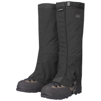 Outdoor Research Men's Crocodiles Gaiters